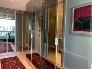 """Photo 30: 1002 1171 JERVIS Street in Vancouver: West End VW Condo for sale in """"THE JERVIS"""" (Vancouver West)  : MLS®# R2569240"""