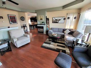 Photo 6: 304 Abbott Bay in Estevan: Trojan Residential for sale : MLS®# SK850218