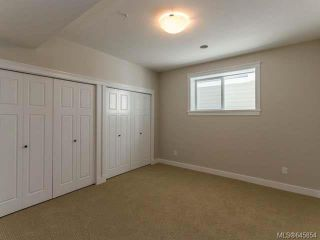 Photo 14: 6167 Arlin Pl in NANAIMO: Na North Nanaimo Row/Townhouse for sale (Nanaimo)  : MLS®# 645854