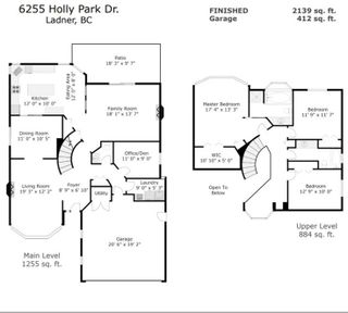 "Photo 20: 6255 HOLLY PARK Drive in Delta: Holly House for sale in ""HOLLY"" (Ladner)  : MLS®# R2359650"