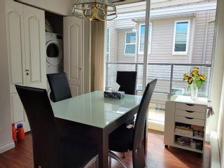 Photo 11: 305 1318 W 6TH Avenue in Vancouver: Fairview VW Condo for sale (Vancouver West)  : MLS®# R2621102