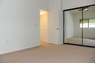 Photo 8: NORTH PARK Condo for sale : 2 bedrooms : 3761 Villa Ter #2 in San Diego