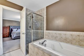 Photo 22: 16536 63 Avenue in Surrey: Cloverdale BC House for sale (Cloverdale)  : MLS®# R2579432
