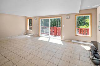 Photo 55: 652 Southwood Dr in Highlands: Hi Western Highlands House for sale : MLS®# 879800