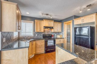 Photo 7: 83 Kincora Manor NW in Calgary: Kincora Detached for sale : MLS®# A1081081