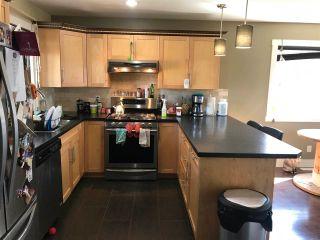 Photo 4: 8348 87 Avenue in Fort St. John: Fort St. John - City SE 1/2 Duplex for sale (Fort St. John (Zone 60))  : MLS®# R2581736