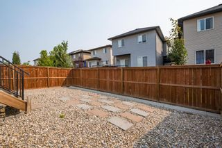 Photo 7: 113 Ranch Rise: Strathmore Semi Detached for sale : MLS®# A1133425