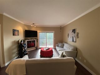 """Photo 7: 412 2038 SANDALWOOD Crescent in Abbotsford: Central Abbotsford Condo for sale in """"The Element"""" : MLS®# R2490142"""