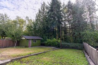 Photo 20: 3132 E 63RD Avenue in Vancouver: Champlain Heights House for sale (Vancouver East)  : MLS®# R2619591
