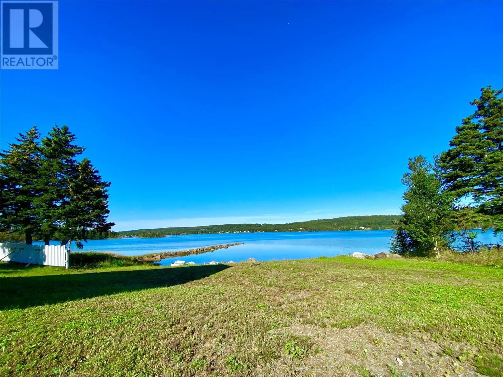 Main Photo: 129 Road to the Isles OTHER in Loon Bay: Vacant Land for sale : MLS®# 1236934