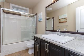 Photo 15: 2083 Longspur Dr in VICTORIA: La Bear Mountain House for sale (Langford)  : MLS®# 819774