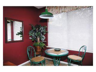 "Photo 6: 4786 FERNGLEN Drive in Burnaby: Greentree Village Townhouse for sale in ""GREENTREE VILLAGE"" (Burnaby South)  : MLS®# V880732"