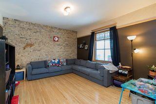 Photo 5: 118 Norquay Street in Winnipeg: Osborne Village Residential for sale (1B)  : MLS®# 202104510