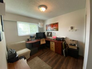 Photo 7: 45235 ROSEBERRY Road in Chilliwack: Sardis West Vedder Rd House for sale (Sardis)  : MLS®# R2592446