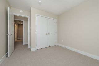 """Photo 14: 17 1968 N PARALLEL Road in Abbotsford: Abbotsford East Townhouse for sale in """"Parallel North"""" : MLS®# R2173432"""