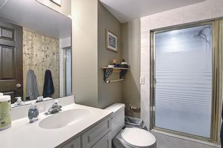 Photo 31: 116 Hidden Circle NW in Calgary: Hidden Valley Detached for sale : MLS®# A1073469