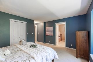 Photo 23: 6252 135B Street in Surrey: Panorama Ridge House for sale : MLS®# R2590833