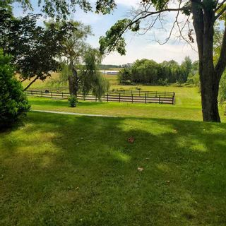 Photo 26: 1514 Highway 358 in Port Williams: 404-Kings County Residential for sale (Annapolis Valley)  : MLS®# 202025796