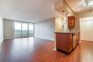 "Photo 12: 1002 4353 HALIFAX Street in Burnaby: Brentwood Park Condo for sale in ""Brent Gardens"" (Burnaby North)  : MLS®# R2516218"