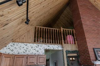 Photo 34: 8 BAYVIEW Crescent: Rural Parkland County House for sale : MLS®# E4256433