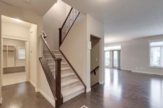Photo 20: 6 Crestridge Mews SW in Calgary: Crestmont Detached for sale : MLS®# A1106895