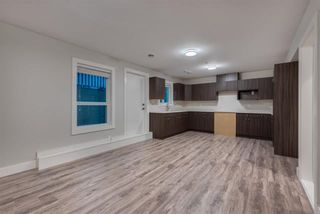 Photo 14: 4434 EMILY CARR Place in Abbotsford: Abbotsford East House for sale : MLS®# R2408314