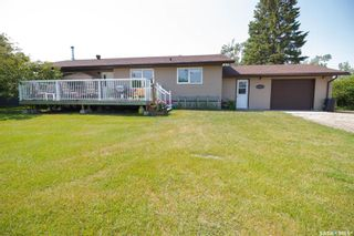 Photo 3: Priddell Acreage in South Qu'Appelle: Residential for sale (South Qu'Appelle Rm No. 157)  : MLS®# SK864264
