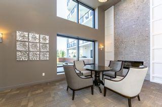 Photo 38: 707 200 BELLEROSE Drive: St. Albert Condo for sale : MLS®# E4258774