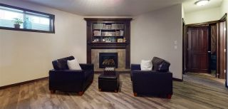Photo 32: 68 LAMPLIGHT Drive: Spruce Grove House for sale : MLS®# E4235900