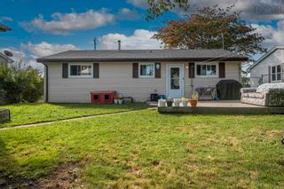 Photo 27: 115 Montague Road in Dartmouth: 15-Forest Hills Residential for sale (Halifax-Dartmouth)  : MLS®# 202125865