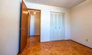 Photo 27: 15 Maddin Crescent in Winnipeg: Maples Residential for sale (4H)  : MLS®# 202120333