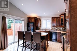 Photo 16: 15 Reddy Drive in Torbay: House for sale : MLS®# 1237224
