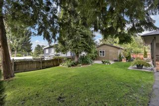 Photo 23: 9402 DAWSON Crescent in Delta: Annieville House for sale (N. Delta)  : MLS®# R2618629