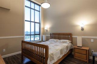 """Photo 9: 616 32445 SIMON Avenue in Abbotsford: Abbotsford West Condo for sale in """"LA GALLERIA"""" : MLS®# R2582791"""