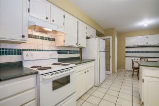 Photo 7: 1735 FELL Avenue in Burnaby: Parkcrest House for sale (Burnaby North)  : MLS®# R2236958