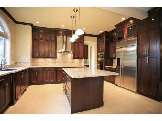 Photo 4: 3251 BARMOND Avenue in Richmond: Seafair House for sale : MLS®# V904187