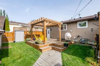 Photo 35: 131 Queensland Circle SE in Calgary: Queensland Detached for sale : MLS®# A1148253