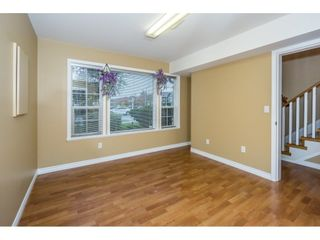 """Photo 16: 27945 JUNCTION Avenue in Abbotsford: Aberdeen House for sale in """"~Station~"""" : MLS®# R2216162"""