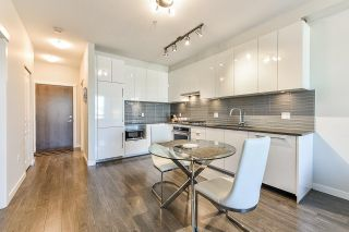 "Photo 4: 501 9388 TOMICKI Avenue in Richmond: West Cambie Condo for sale in ""ALEXANDRA COURT"" : MLS®# R2529653"