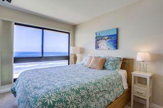 Photo 14: PACIFIC BEACH Condo for sale : 2 bedrooms : 4667 Ocean Blvd #408 in San Diego