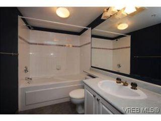 Photo 12: 111 1083 Tillicum Rd in VICTORIA: Es Kinsmen Park Condo for sale (Esquimalt)  : MLS®# 530725