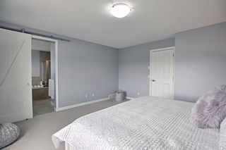 Photo 25: 133 WALDEN Square SE in Calgary: Walden Detached for sale : MLS®# A1101380
