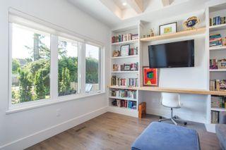 Photo 6: 3003 MCBRIDE Avenue in Surrey: Crescent Bch Ocean Pk. House for sale (South Surrey White Rock)  : MLS®# R2487492