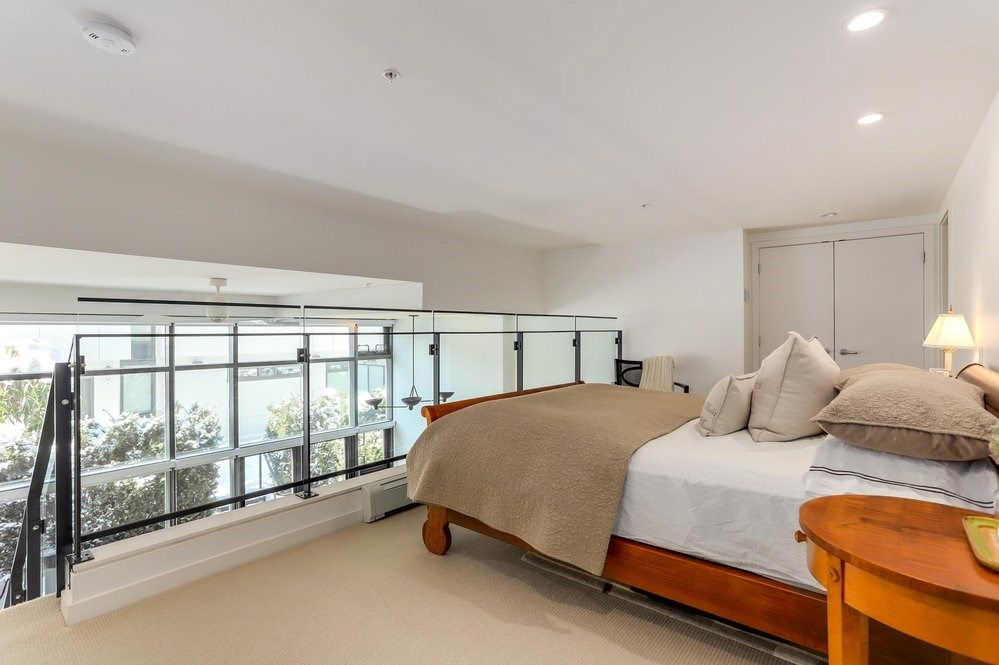 """Photo 15: Photos: 102 6311 CAMBIE Street in Vancouver: Oakridge VW Condo for sale in """"PRELUDE"""" (Vancouver West)  : MLS®# R2386113"""