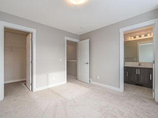 Photo 20: 108 Skyview Parade NE in Calgary: Skyview Ranch Row/Townhouse for sale : MLS®# A1065151