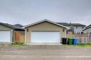 Photo 40: 138 Silverado Plains Circle SW in Calgary: Silverado Detached for sale : MLS®# A1146264