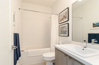 "Photo 25: 30 7811 209 Avenue in Langley: Willoughby Heights Townhouse for sale in ""EXCHANGE"" : MLS®# R2510009"