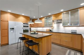 Photo 8: 306 1500 OSTLER COURT in North Vancouver: Indian River Condo for sale : MLS®# R2426783