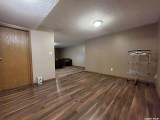 Photo 12: 311 Finley Avenue in Cut Knife: Residential for sale : MLS®# SK867154
