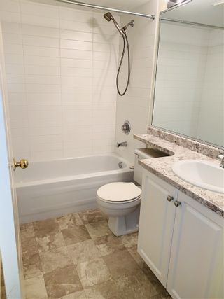 "Photo 10: 214 8110 120A Street in Surrey: Queen Mary Park Surrey Condo for sale in ""MAIN STREET"" : MLS®# R2420946"